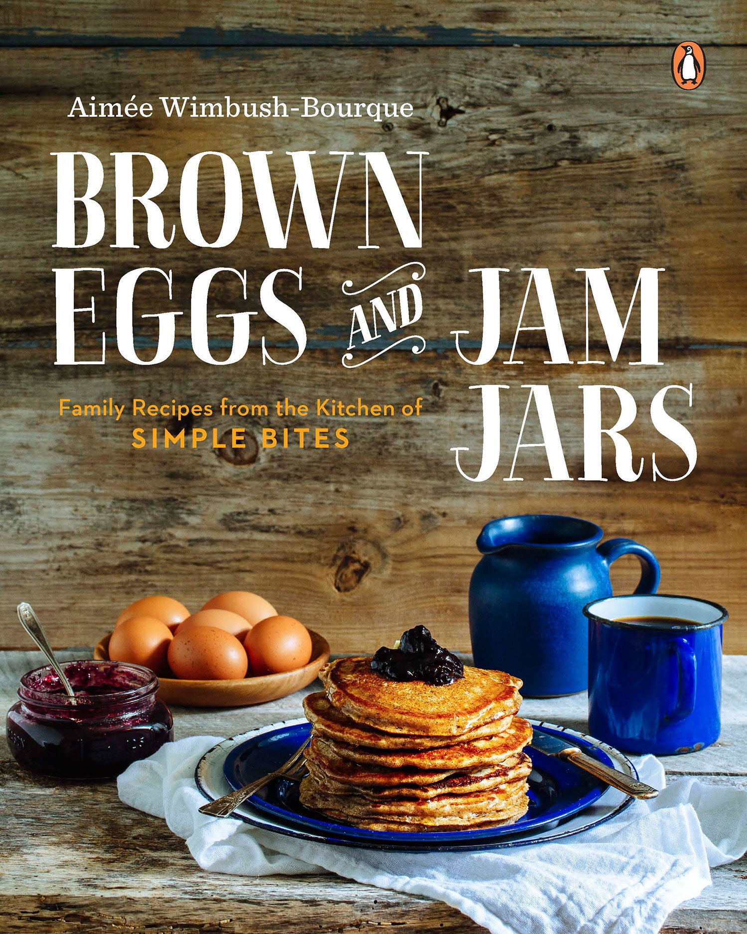 coverbrowneggs