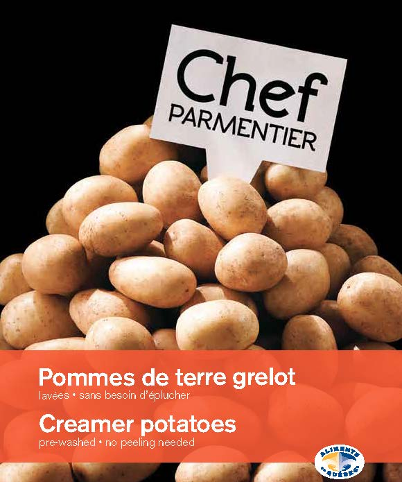angchefparmentier_Page_1