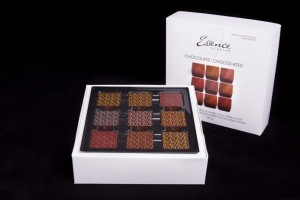 Chocolats_Essence_1-696x464