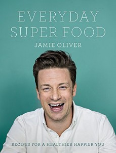 coverSuperfoodOliver